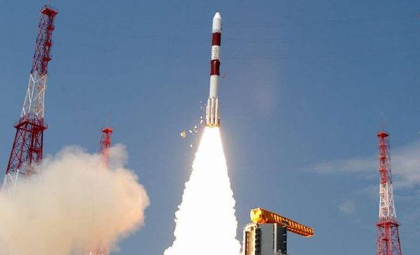 Индийцы рассказали об испытании гиперзвуковых двигателей