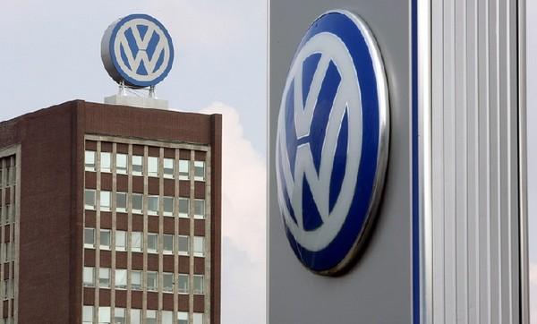 Экс-глава Volkswagen заявил, что до последнего не знал о жульничестве своих подчиненных с данными о выбросах