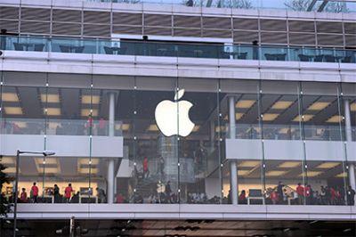Раскрыты планы Apple по выпуску новой линейки продуктов