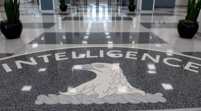 Wikileaks: ЦРУ шпионит за вами через телевизор