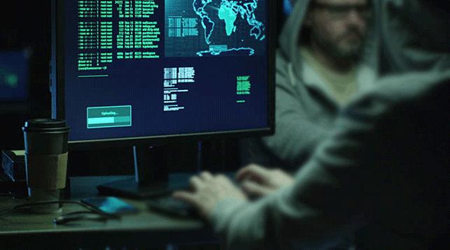 Третий день кибератак: поражены сотни тысяч компьютеров в 150 странах