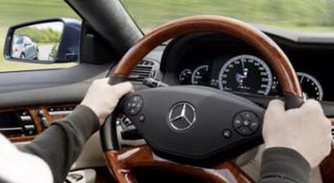 Восемь водительских привычек, которые убивают авто и опустошают кошелек
