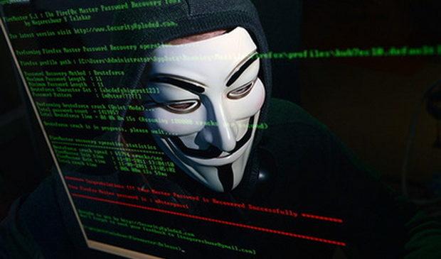 Россиян и украинцев атаковал новый вирус-вымогатель «Плохой кролик»