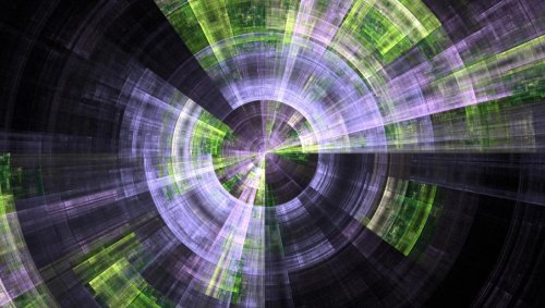 Созданы «невидимые» сенсоры, которые не искажают измеряемые ими магнитные поля