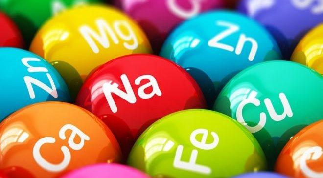 Среди популярных витаминов нашлись полезный и смертельно опасный