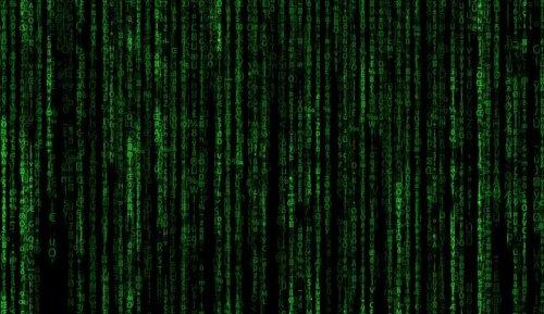 Создана компьютерная программа, способная на пять минут «заглянуть в будущее»