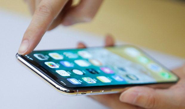 Apple выпустила новую iOS