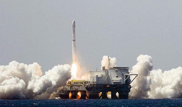 «Русская SpaceX» отказалась от российских двигателей в пользу советских
