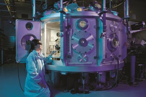 Ученые создали лазер, превращающий бумагу в электронику