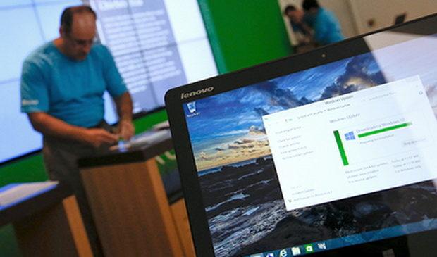 В Windows нашли опасную уязвимость