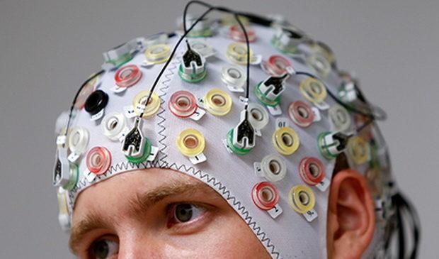 Создан коллективный разум из человеческих мозгов
