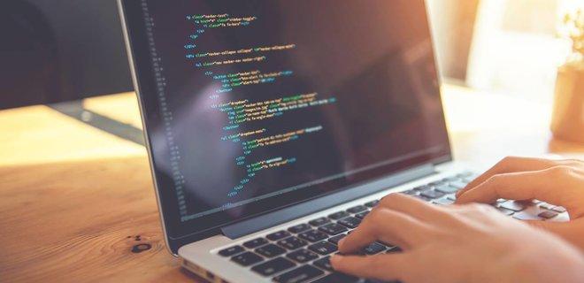 Назван самый популярный язык программирования 2018 года