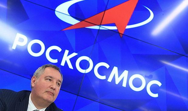 «Роскосмос» атаковали «враги России»