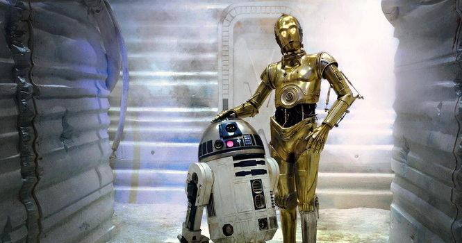 Австралийские инженеры спрогнозировали, как будут выглядеть роботы будущего