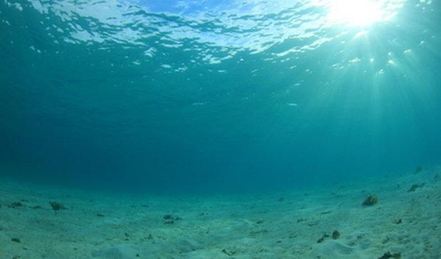 На дне океана нашли угрозу всему человечеству