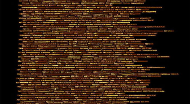 Созданы алгоритмы, использующие перепрограммируемую ДНК