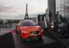 Назван лучший автомобиль 2019 года в мире