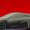 Собственный BMW теперь можно распечатать на 3D-принтере