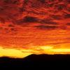 Решена тысячелетняя загадка зловещего свечения в небе