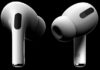 Apple выпустила AirPods Pro