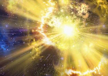 Темной энергии не существует? Новые свидетельства, опровергающие принятую модель устройства Вселенной