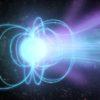 Метод параллакса впервые помог вычислить расстояние до загадочной звезды-магнетара
